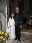 prime_comunioni_2014-05-18-10-15-28