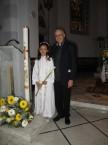 prime_comunioni_2014-05-18-10-16-18