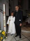 prime_comunioni_2014-05-18-10-18-01