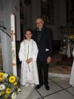 prime_comunioni_2014-05-18-10-18-45