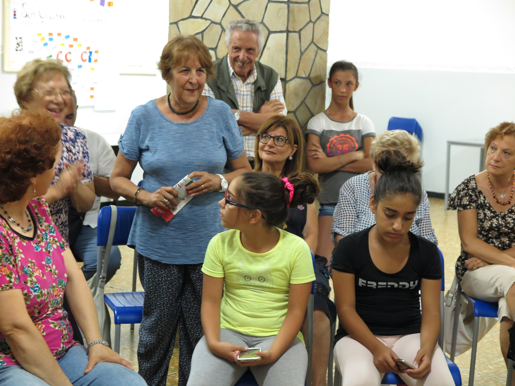 conoscenza-nuovo-parroco-padre-angelo-2016-07-29-21-09-55