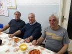 cena-dopo-la-processione-della-madonna-2016-05-29-22-34-14