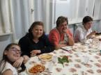 cena-dopo-la-processione-della-madonna-2016-05-29-22-47-04