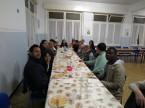 cena-dopo-la-processione-della-madonna-2016-05-29-22-48-35