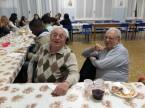 cena-dopo-la-processione-della-madonna-2016-05-29-22-48-56