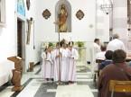 processione-della-madonna-2016-05-29-20-51-36