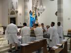 processione-della-madonna-2016-05-29-20-52-53