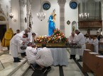 processione-della-madonna-2016-05-29-20-53-25