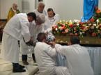 processione-della-madonna-2016-05-29-20-53-36