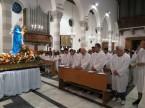 processione-della-madonna-2016-05-29-20-54-11