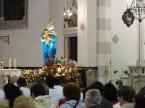 processione-della-madonna-2016-05-29-20-56-24