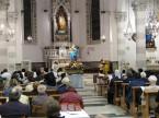 processione-della-madonna-2016-05-29-20-57-08