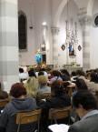 processione-della-madonna-2016-05-29-21-00-36