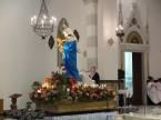 processione-della-madonna-2016-05-29-21-03-26