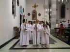 processione-della-madonna-2016-05-29-21-15-43