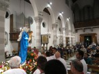 processione-della-madonna-2016-05-29-21-16-18