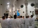 processione-della-madonna-2016-05-29-21-16-51