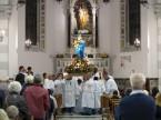 processione-della-madonna-2016-05-29-21-18-58