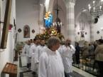 processione-della-madonna-2016-05-29-21-19-37