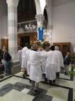 processione-della-madonna-2016-05-29-21-19-54