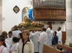processione-della-madonna-2016-05-29-21-21-04