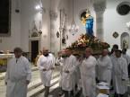 processione-della-madonna-2016-05-29-21-21-18