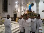 processione-della-madonna-2016-05-29-21-21-31