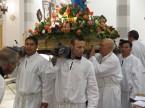 processione-della-madonna-2016-05-29-21-22-06