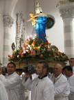 processione-della-madonna-2016-05-29-21-22-21
