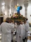 processione-della-madonna-2016-05-29-21-22-38
