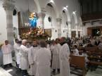 processione-della-madonna-2016-05-29-21-23-07