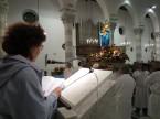processione-della-madonna-2016-05-29-21-23-21