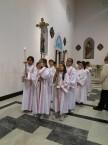 processione-della-madonna-2016-05-29-21-24-27