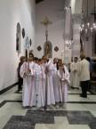 processione-della-madonna-2016-05-29-21-24-40