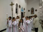 processione-della-madonna-2016-05-29-21-25-13