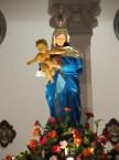 processione-della-madonna-2016-05-29-21-25-56