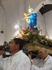 processione-della-madonna-2016-05-29-21-27-29