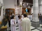 processione-della-madonna-2016-05-29-21-29-18