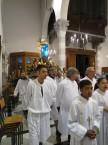 processione-della-madonna-2016-05-29-21-29-30