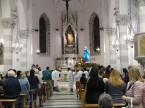 processione-della-madonna-2016-05-29-21-30-20