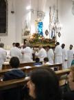 processione-della-madonna-2016-05-29-21-31-07