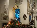 processione-della-madonna-2016-05-29-21-32-11