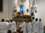processione-della-madonna-2016-05-29-21-33-43