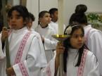 processione-della-madonna-2016-05-29-21-34-50