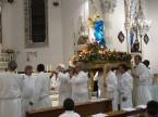 processione-della-madonna-2016-05-29-21-36-19