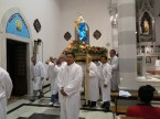 processione-della-madonna-2016-05-29-21-36-35