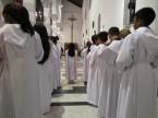 processione-della-madonna-2016-05-29-21-40-14