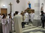 processione-della-madonna-2016-05-29-21-46-27
