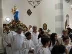 processione-della-madonna-2016-05-29-21-46-37