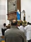 processione-della-madonna-2016-05-29-21-47-29
